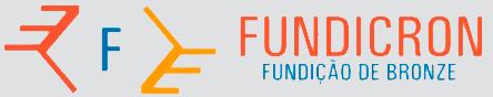FUNDICRON – Fundição de peças e bronze e suas ligas